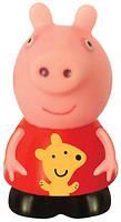 Фото Peppa Pig Игрушка-брызгунчик Свинка Пеппа (25067)