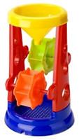Toys Plast Мельница (ИП 26 000)