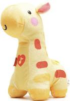 Fisher-Price Игрушка-ночник Жираф (BFH65)