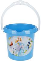 Toys Plast Ведерко (ИП20001)