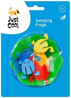 Just Cool Прыгающие лягушки (Y1028)