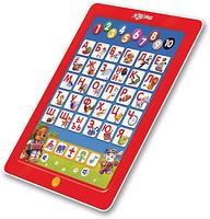 Азбукварик Мишуткин планшетик (4630014080390)