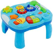 Bambi (Metr+) Игровой столик (1098)