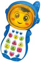 Play Smart Умный телефон (7483)