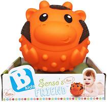 Sensory Toy Друг (005178S)