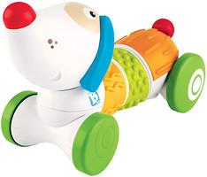 Фото Sensory Toy Подвижный щенок (005214S)