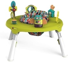 Oribel Portaplay Forest Friends (CY303-90001-INT-R)