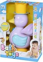 Фото Same Toy Duckling (3302Ut)