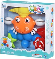 Фото Same Toy Crab (9903Ut)