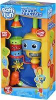 Same Toy Diver (9908Ut)