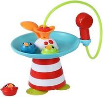 Фото Same Toy Музыкальный фонтан (7689Ut)