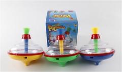 Same Toy Юла Peg-Top Солнце (850Ut-3)