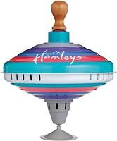 Hamleys Волчок (853218)