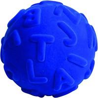 Rubbabu Мяч Буковки (01232)