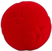 Rubbabu Мяч Космический модуль (01237)