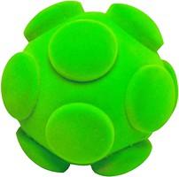 Rubbabu Мяч Подводная лодка (01070)