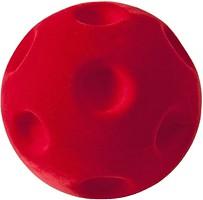 Rubbabu Мяч Лунный красный (11068)