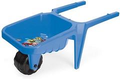 Hasbro Тачка для песка Трансформеры (76380)