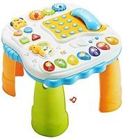 Bambi Игровой столик (SY82)