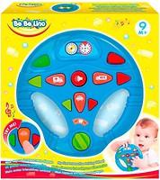 Bebelino Мой первый интерактивный руль (58083-1)