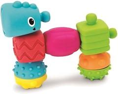 Sensory Toy Развивающий набор 8 ед (217021S)
