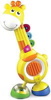 Фото Baby Baby Музыкальный квартет жирафа (5197/00707)