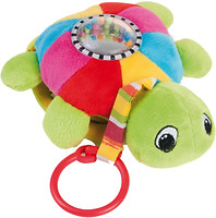Фото Canpol babies Игрушка музыкальная Черепаха (68/019)