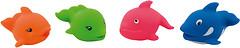 Canpol babies Рыбки (2/993)