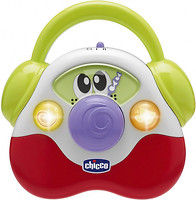 Chicco Радиоприемник (05181.00)