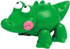 Tolo Toys Крокодил Первые друзья Сафари (86582)