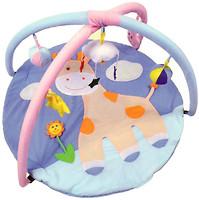 Bambi Коврик детский игровой (W8315)