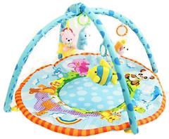 BK Toys Коврик для малышей (615/620)
