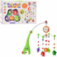 Limo Toys Веселые фрукты (M2252)