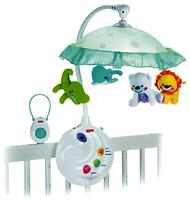 Joy Toy Умный малыш (7180)