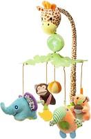 Baby Team Жирафчик (8560)