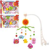 BK Toys Животные (A950-1-2)