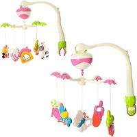 BK Toys Мобиль (13015)
