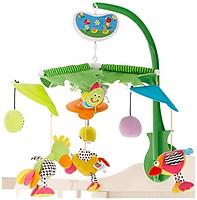 Biba Toys Райские птички (030GD)