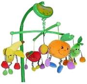 Biba Toys Сочные фрукты (082BM)