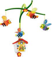 Фото Chicco Пчелиный домик (67099.00)