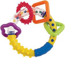 Canpol babies Погремушка Цветные шарики (2/450)