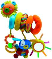 Biba Toys Счастливая семейка (910HA)