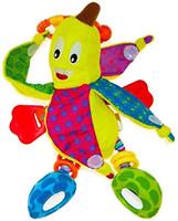 Biba Toys Подвеска Забавный бананчик (995DS)