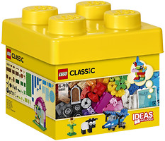 LEGO Classic Набор для творчества (10692)