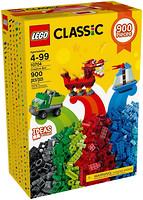LEGO Classic Творческий набор (10704)