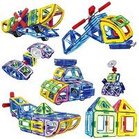Фото Play Smart Цветные магниты (2429)