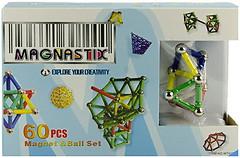 Magnastix MT01301