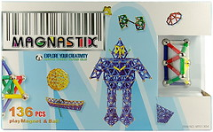 Magnastix MT01304