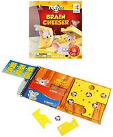 Smart games Умный сырник (SGT250)
