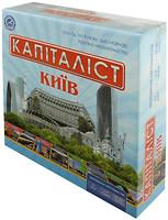 Ариал Капиталист Киев (4820059910831)